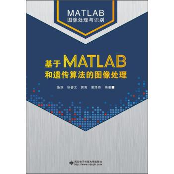 基于MATLAB和遗传算法的图像处理 pdf epub mobi 下载