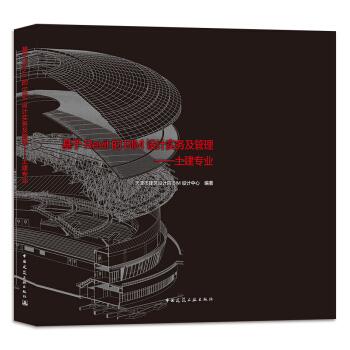 基于Revit的BIM设计实务及管理——土建专业 pdf epub mobi 下载