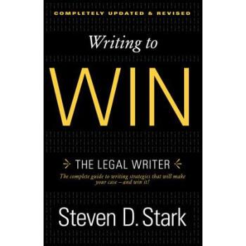 Law(法律)