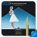 美国直邮 Prismacolor彩色铅笔132支装 绘图和素描铅笔,0.7毫米,132种颜色/套装 下载 mobi epub pdf txt